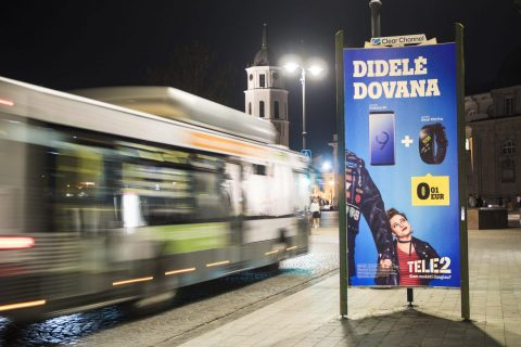 ooh-campaign.jpg
